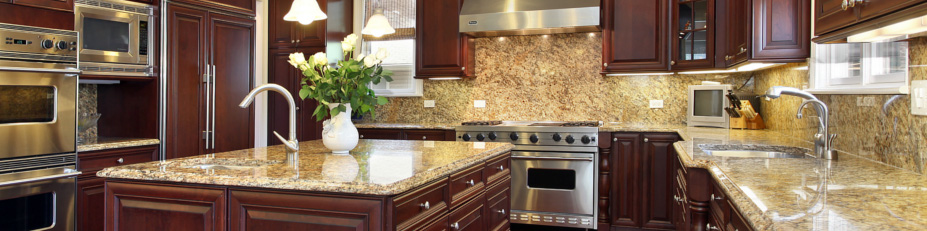 granite countertops clearwater