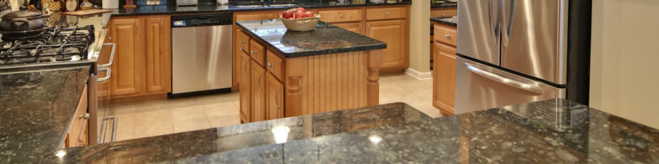 bathroom countertops clearwater